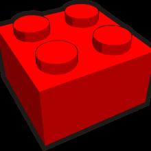 brick-1296865_640
