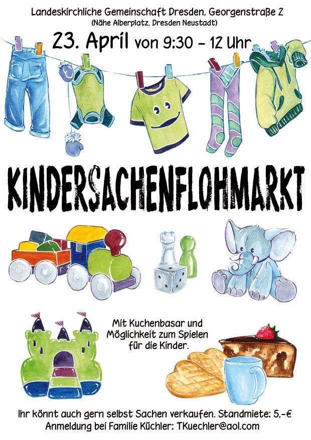 Flohmarkt_2016