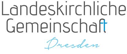Landeskirchliche Gemeinschaft Dresden
